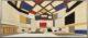 Scope tentoonstelling de stijl 80x35