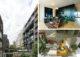ARC17 Interieur: Superlofts Houthaven Kavel 4 – Marc Koehler Architects