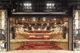 Theater de nieuwe kolk greiner van goor huijten architecten bv1 80x53