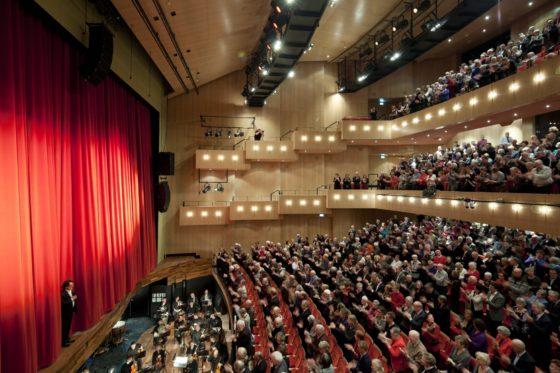 Theater de nieuwe kolk greiner van goor huijten architecten bv10 560x373