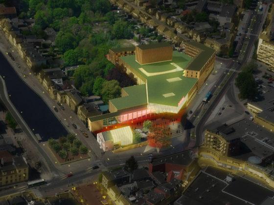 Theater de nieuwe kolk greiner van goor huijten architecten bv11 560x420