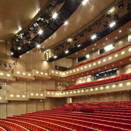 Theater de nieuwe kolk greiner van goor huijten architecten bv2 420x420