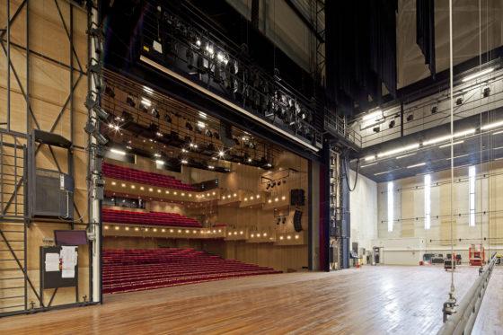 Theater de nieuwe kolk greiner van goor huijten architecten bv3 560x373