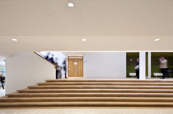 Theater de nieuwe kolk greiner van goor huijten architecten bv4 560x370
