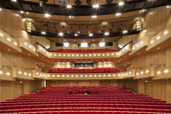 Theater de nieuwe kolk greiner van goor huijten architecten bv5 560x373