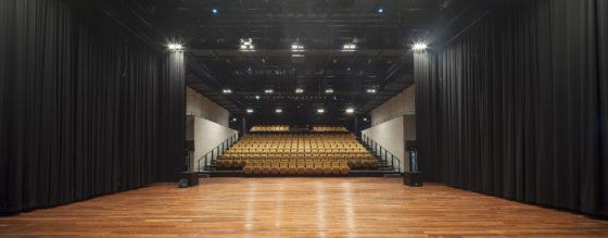 Theater de nieuwe kolk greiner van goor huijten architecten bv6 560x219
