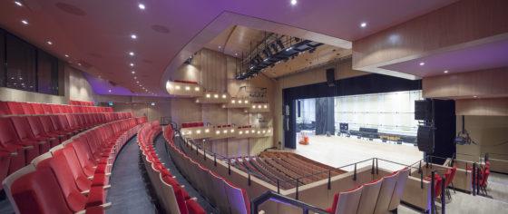 Theater de nieuwe kolk greiner van goor huijten architecten bv7 560x236