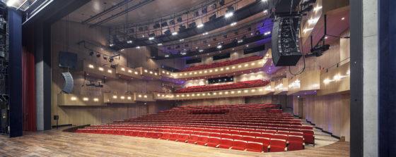 Theater de nieuwe kolk greiner van goor huijten architecten bv8 560x223
