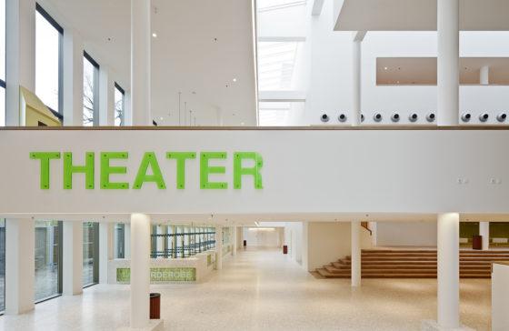Theater de nieuwe kolk greiner van goor huijten architecten bv9 560x364