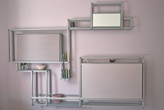 Tv  cabinet 3s 560x374