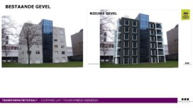 ARC17 Innovatie: Twentestraat te Rotterdam – Koopmans TBI
