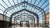 Uitbreiding winkelcentrum langedijk svp architectuur en stedenbouw 1 80x40