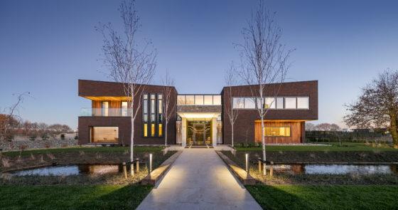 Villa verheijen smeets architecten2 560x295