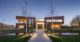 Villa verheijen smeets architecten2 80x42