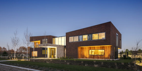 Villa verheijen smeets architecten3 560x283
