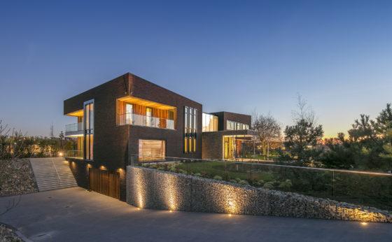 Villa verheijen smeets architecten4 560x346