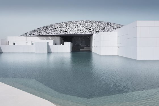 Def %c2%a9 louvre abu dhabi photography by mohamed somji 2 560x373