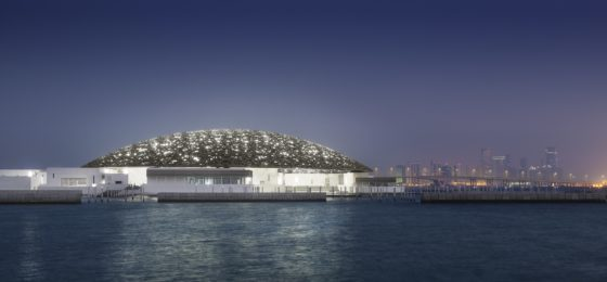 Def %c2%a9louvre abu dhabi photography by mohamed somji 3 560x260