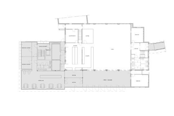 Ground floor 560x373