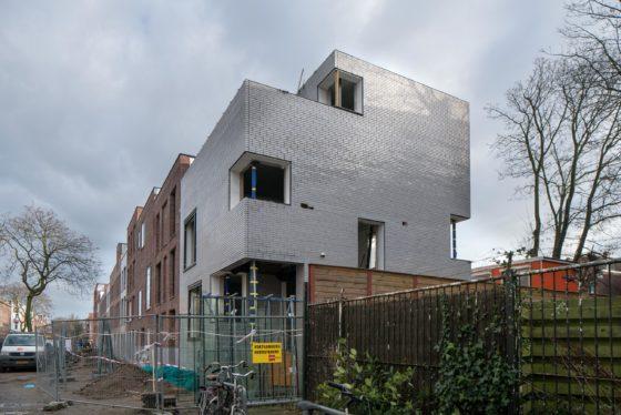 Hoekhuis 560x374