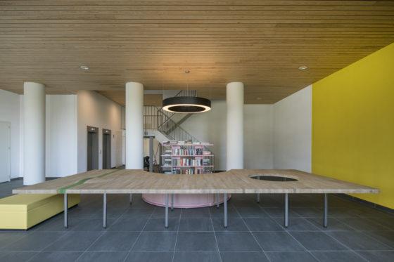 Krill loungetafelbibliotheek 01 560x373