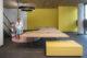 Krill loungetafelbibliotheek 02 80x53