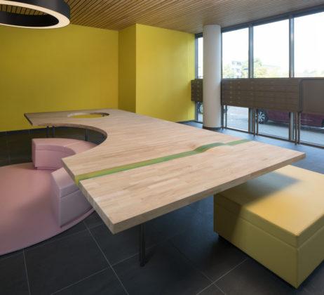 Krill loungetafelbibliotheek 08 462x420