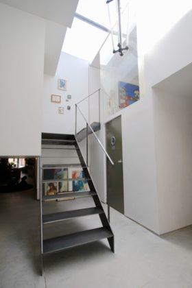 Lichthof 280x420