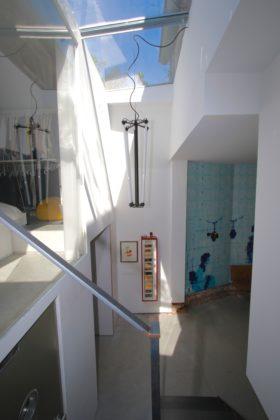 Lichthof boven 280x420