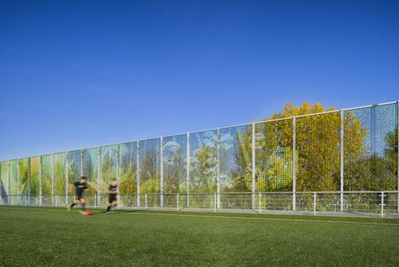 Moederscheim moonen sportspark willem alexander tilleman 1 560x375