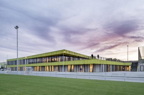 Moederscheim moonen sportspark willem alexander tilleman 11 560x372