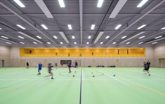 Moederscheim moonen sportspark willem alexander tilleman 6 560x353