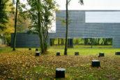 Ieder detail telt in Sportcentrum Rozenburg door Koen van Velsen