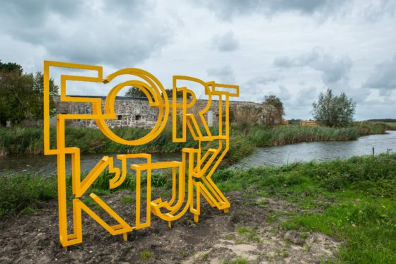 Fort_KIJK_photo_Ted Jansen