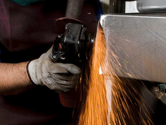 013_Alape wasbakken grinding