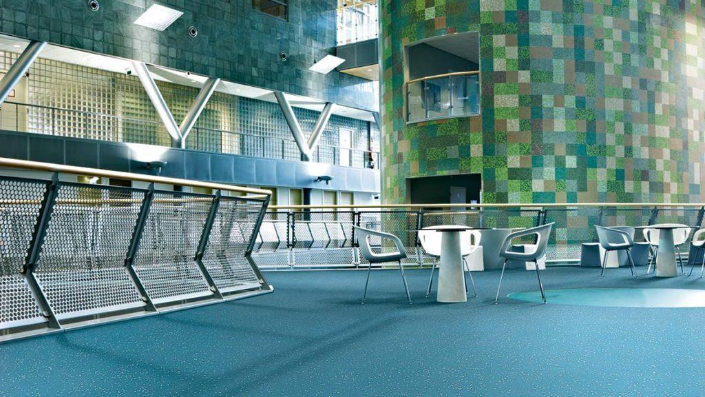 Sphera_Evolution van Forbo Flooring