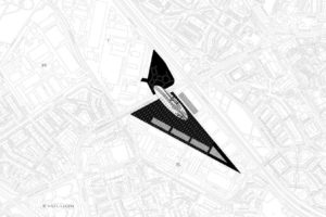 Blog – Stedelijke transformatie (Strijp-S Revisited)