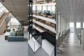 Nominaties ARC17 Interieur Award bekend