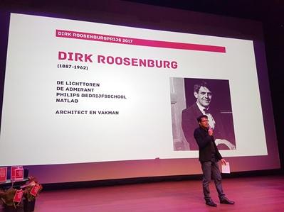 Blog_M_Terzibasiyan_Dirk_Roosenburgprijs 2017