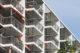 Opwaardering Molenbossenflats Blerick – Hans van Heeswijk architecten