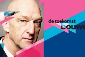 Kijktip: De toekomstbouwers – Wie wint het VPRO Toekomst Bouwdepot?