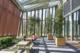 Energy Academy Europe – Broekbakema i.s.m. De Unie Architecten