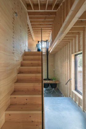 Extension dieder richel lubbers architecten 002 280x420