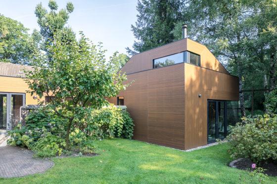 Extension dieder richel lubbers architecten 004 560x373