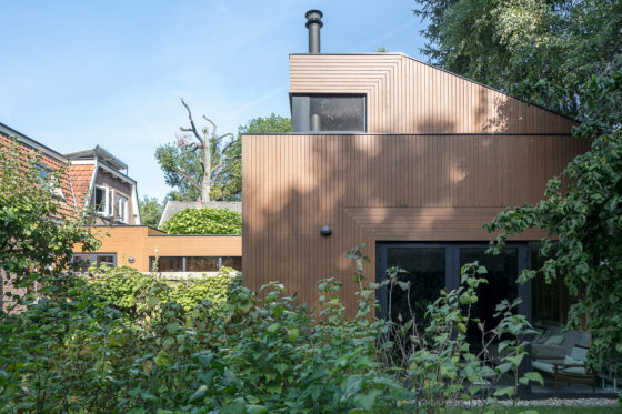 Extension dieder richel lubbers architecten 005 560x373