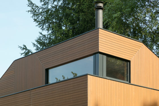 Extension dieder richel lubbers architecten 006 560x373