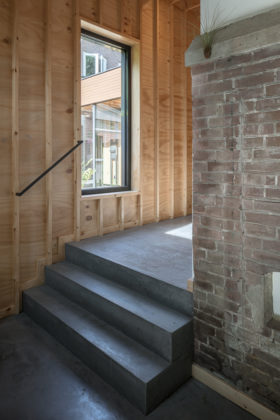Extension dieder richel lubbers architecten 008 280x420