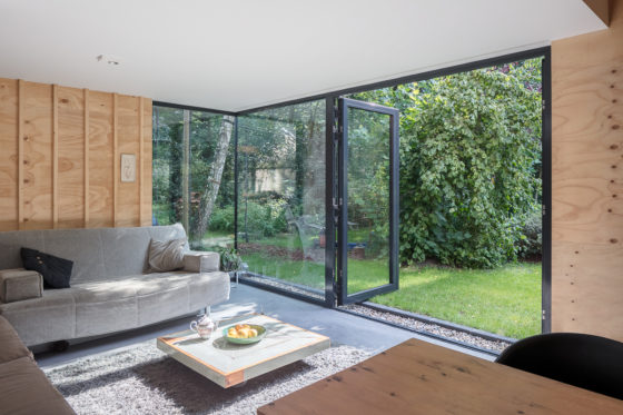 Extension dieder richel lubbers architecten 009 560x373