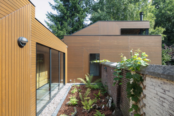 Extension dieder richel lubbers architecten 012 560x373
