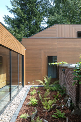 Extension dieder richel lubbers architecten 013 280x420